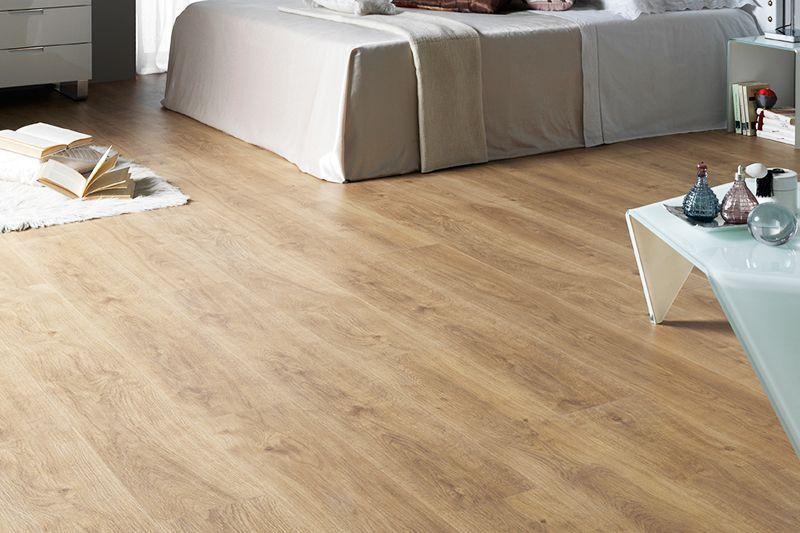 Faus floor tarima ac5 suelo laminado - Tarima flotante de roble ...