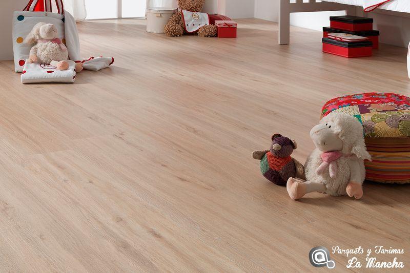 Ni os suelos de madera en su habitaci n - Suelos para ninos ...