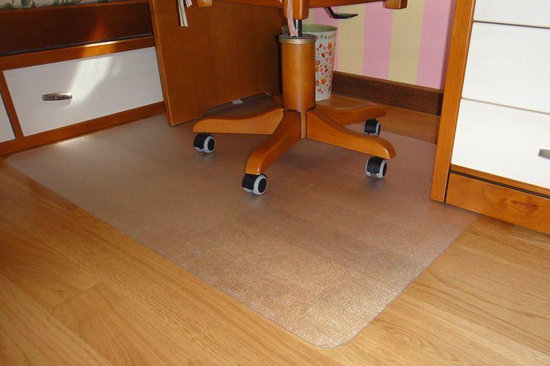 Suelos de pvc para cocinas fabulous una de las claves - Cual es el mejor suelo para una casa ...