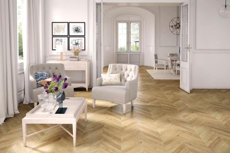 Faus floor tarima ac5 suelo laminado for Suelo laminado o tarima