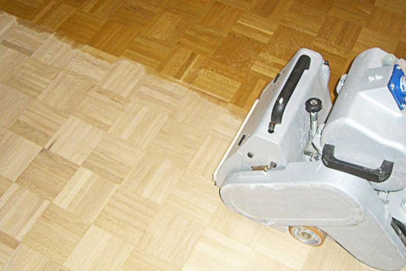 Maquinas de lijar parquet latest entradas populares with for Maquina acuchillar parquet alquiler