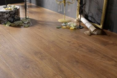 Faus floor tarima ac5 suelo laminado for Suelos laminados imagenes