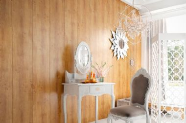 FausDecor ROBLE-ALHAMBRA-3D