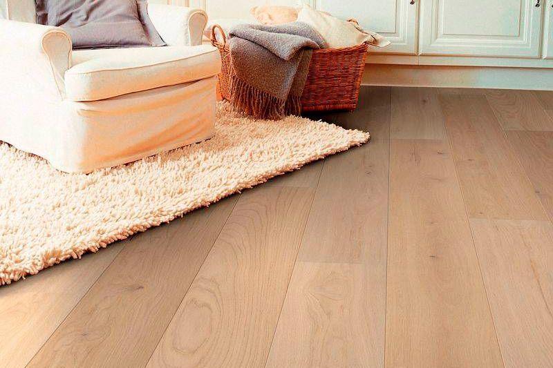 Tarimas laminadas o suelos laminados for Suelos laminados valladolid